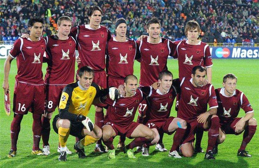 футбол петербург